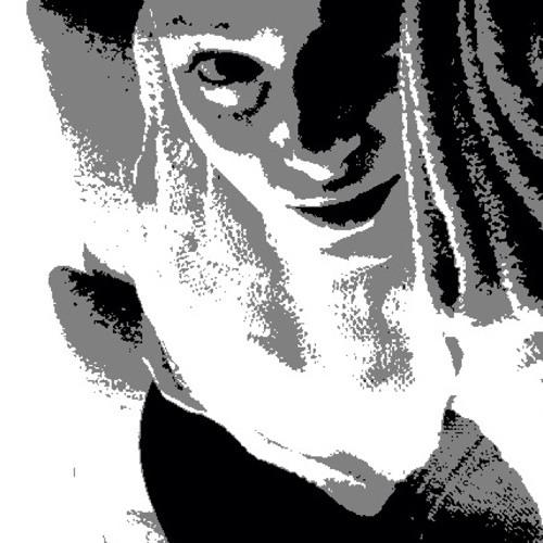adeelaa's avatar