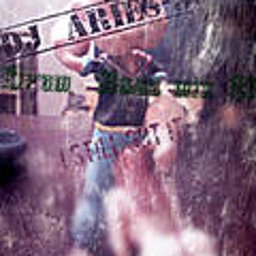 DJ Aries's avatar