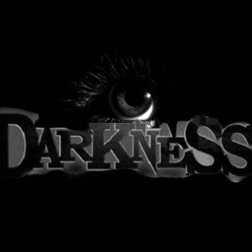 yo-darkness's avatar