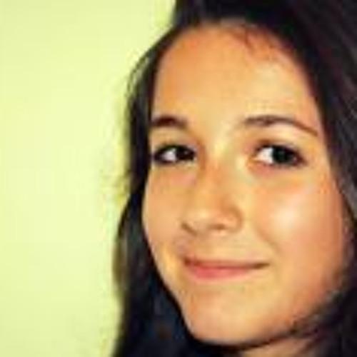 Martina Magri's avatar