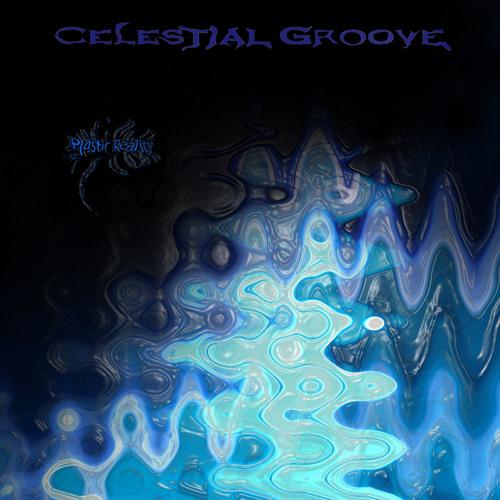 Celestial Groove's avatar