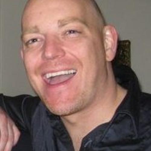 the_understudy's avatar