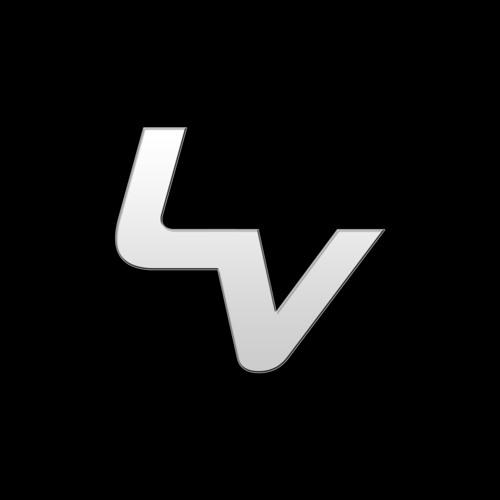 Lars-Vegas's avatar