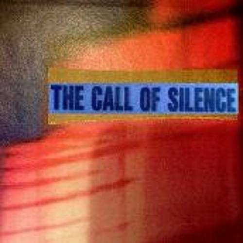 the call of silence's avatar