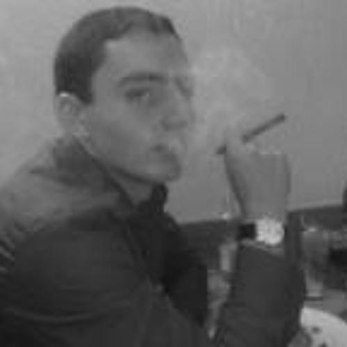 Miqo Torosyan's avatar