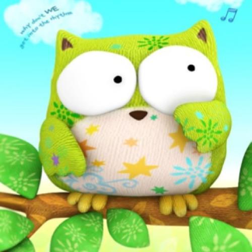 copaeci's avatar
