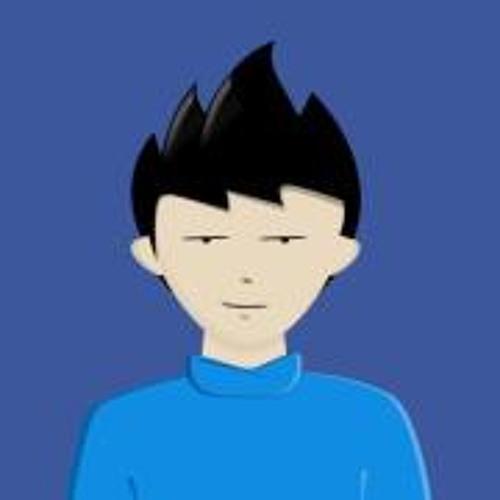Abbas Dawood's avatar
