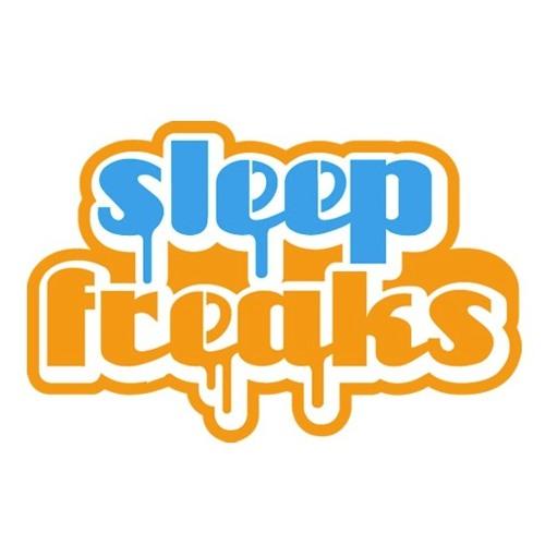 Sleepfreaks's avatar