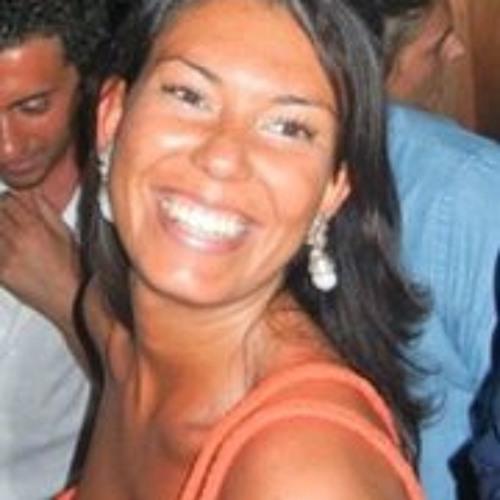 Jennifer Sanavio's avatar