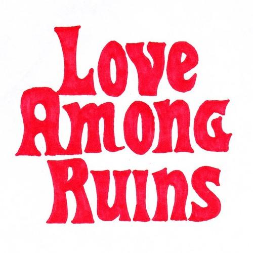 Love Among Ruins's avatar