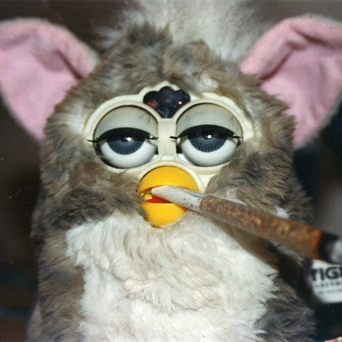 Furby dubstep's avatar
