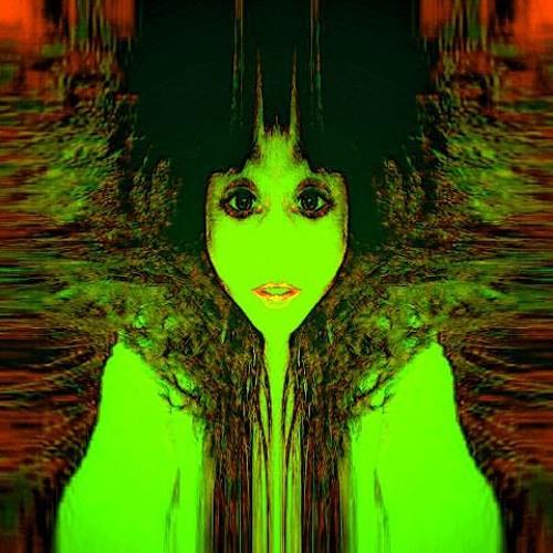 Kailey Josen's avatar