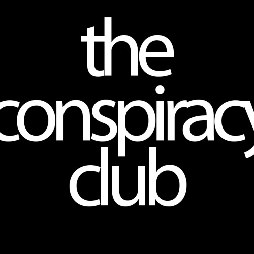 The Conspiracy Club's avatar
