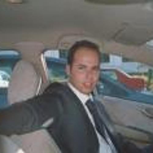 Mohammed Larbi Bellefki's avatar