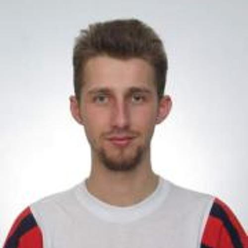 Alexei  Danilov's avatar