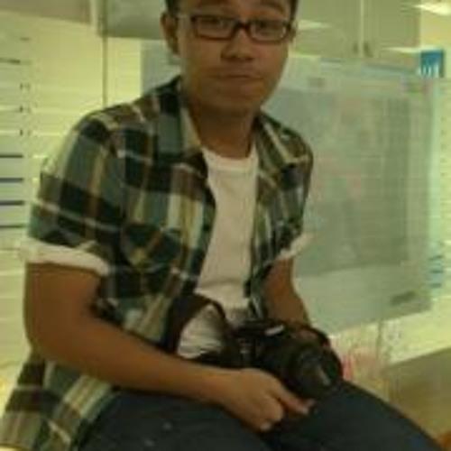 Khoa Lai's avatar