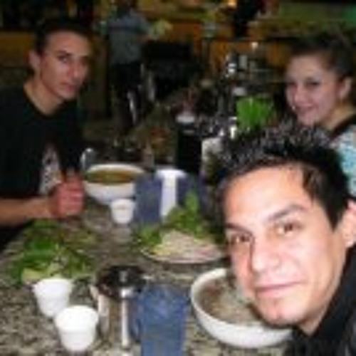 Rob Rodriguez 3's avatar