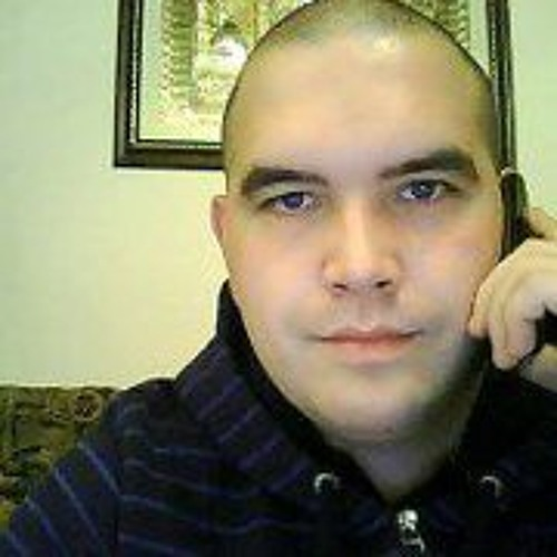 John Schwarz 1's avatar