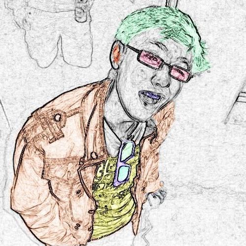 Max Stad's avatar