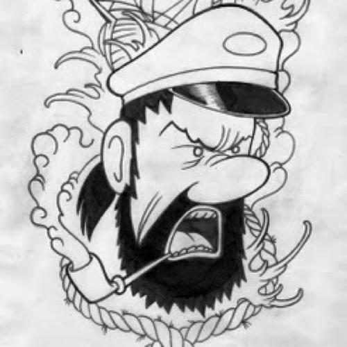 Haddock15's avatar
