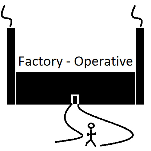 Factory-Operative's avatar