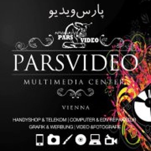 Parsvideo TV's avatar