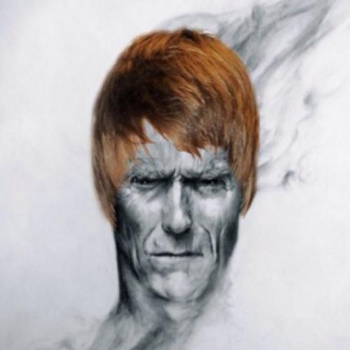 Crispen Glover's avatar