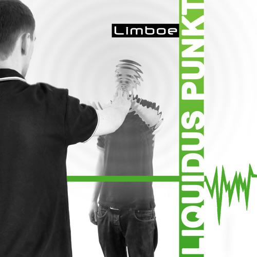 Limboe's avatar