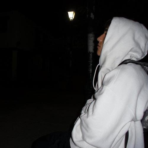 SMGGLR's avatar
