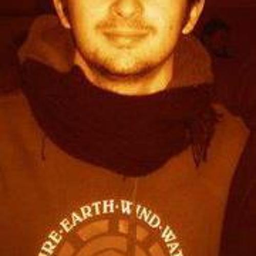 Eraldo's avatar