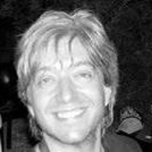 Bruno Giusti's avatar
