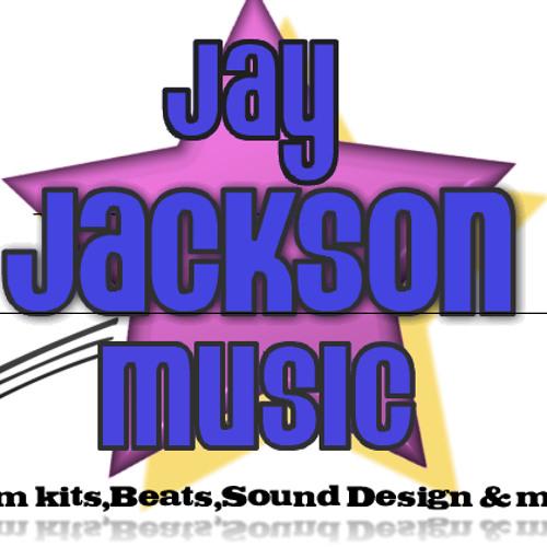JJACKSONMUSIC's avatar