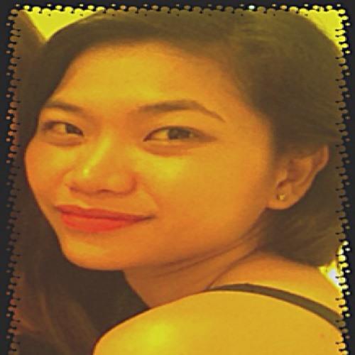 xtinny's avatar
