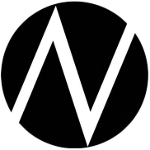 NEEK.'s avatar