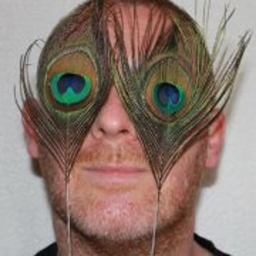 Jens Hart Dyke 1's avatar