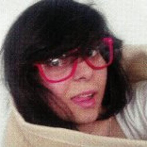 Pascaru Raluca's avatar
