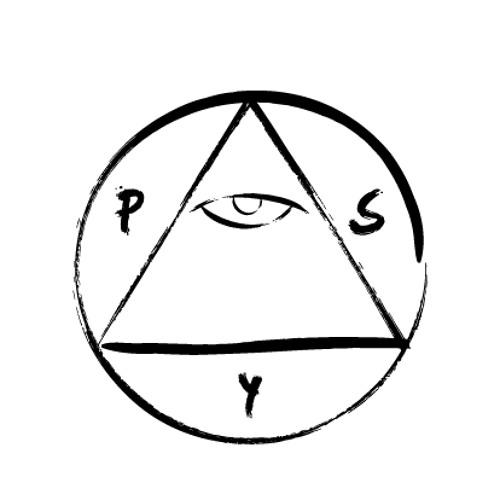 PlatypusYaSim's avatar