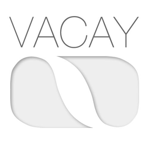vacay's avatar