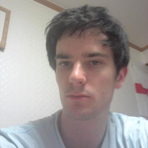 timolein23's avatar