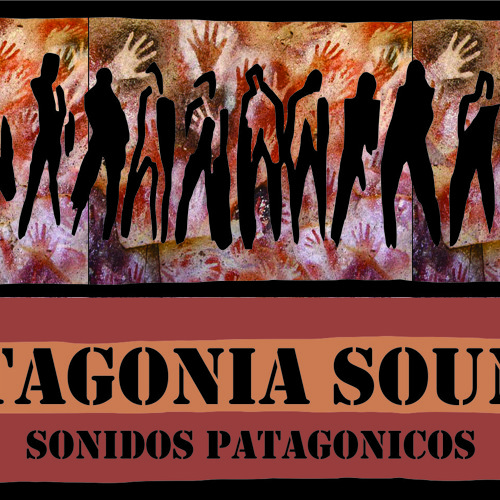 Patagonia Sounds's avatar