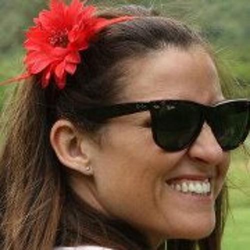 Donna Ashton's avatar