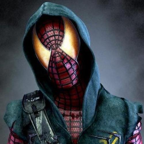 BurialGrounds's avatar
