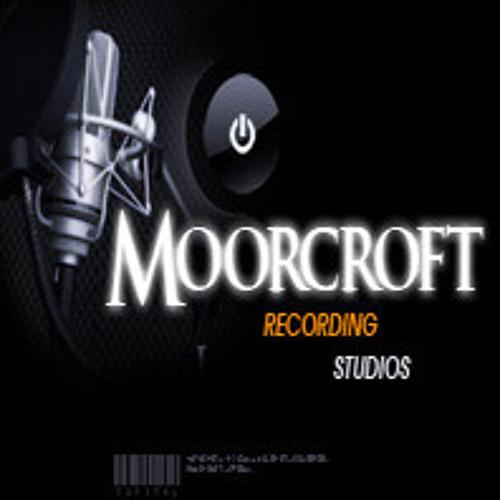 Moorcroft Studios's avatar