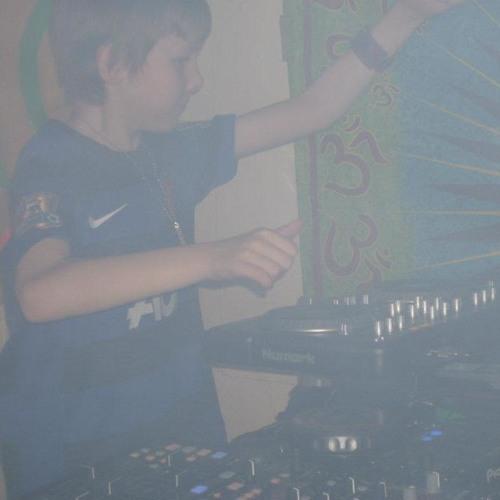 DJ Klotus (AudioAddictz)'s avatar