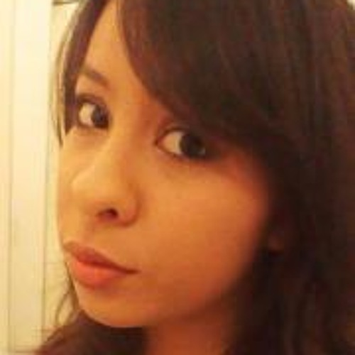 Alexandra Rivera Gracian's avatar