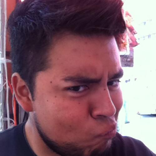 DanielFantasticWorld's avatar