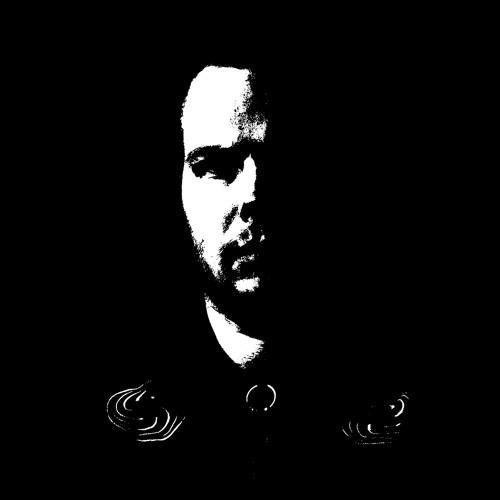Coma Mirror's avatar