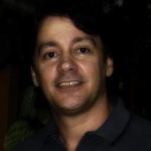 Rogério_Guilherme's avatar