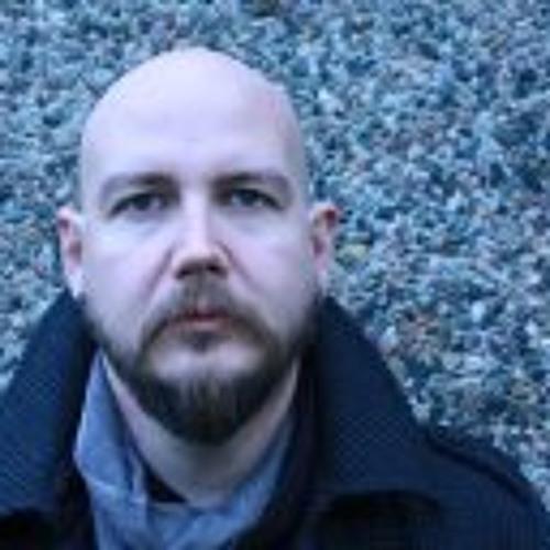 Alex Sather's avatar