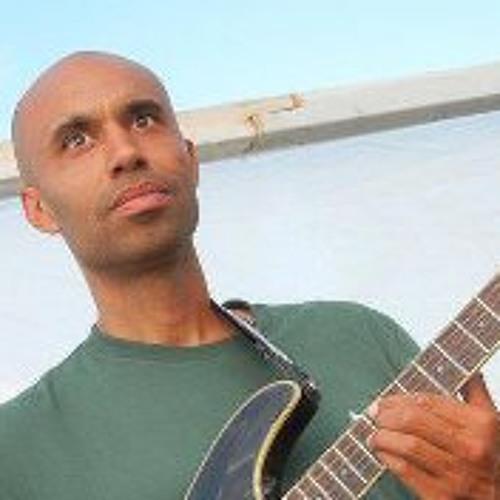 Khalil Doak-Anthony's avatar
